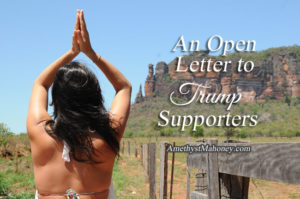 An Open Letter to Trump Supporters thumbnail down